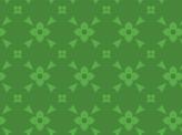 Pattern 638