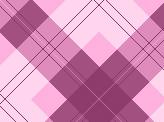 Pattern 639