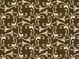 Pattern 649