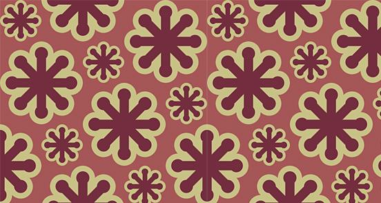 Pattern 651