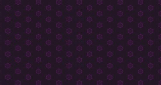 Pattern 652