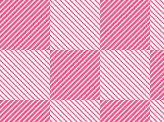 Pattern 653