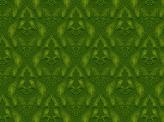 Pattern 655