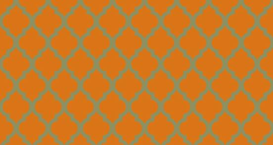 Pattern 656