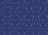 Pattern 657