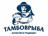 Tambov Fish