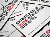 Tina Smalcelj Business Card