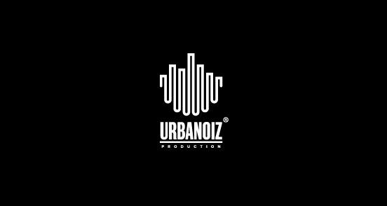 Urbanoiz Production