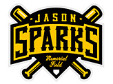 Sparks Memorial Field