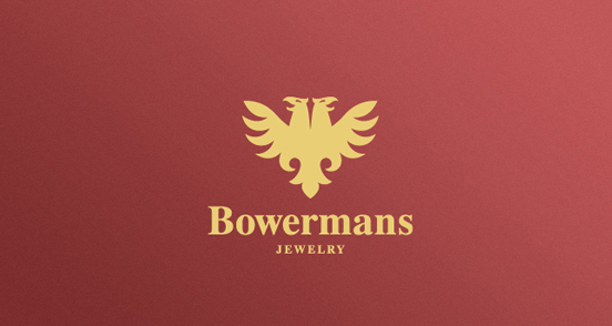 Bowermans