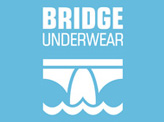 Bridge Underwear