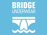 Bridge Underwear