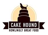 Cake Hound