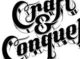 Craft Conquer