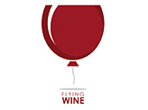 Flying Wine
