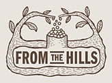 From the Hills