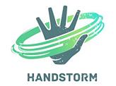 Handstorm
