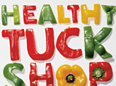 Healthy Tuck Shop
