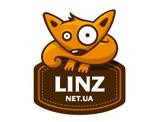 Linz.net.ua