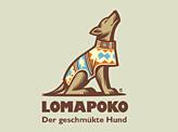 Lomapoko