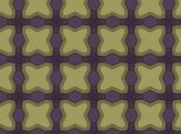 Pattern 661