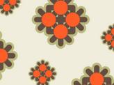 Pattern 662