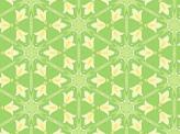 Pattern 664
