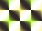 Pattern 665