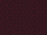 Pattern 667