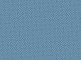 Pattern 668
