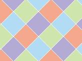 Pattern 670
