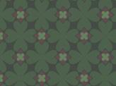 Pattern 673