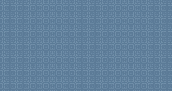 Pattern 674