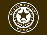 Potter County Texas