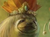 Slothman