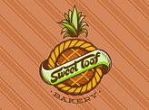Sweet Toof