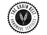 The Grain Belt
