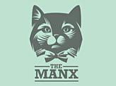 The Manx