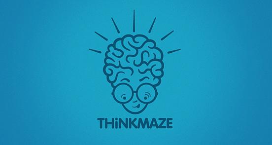 Think Maze