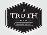 Truth Web Design