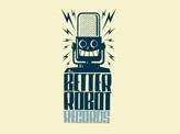 Better Robot Records