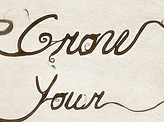 Grow Your Skill