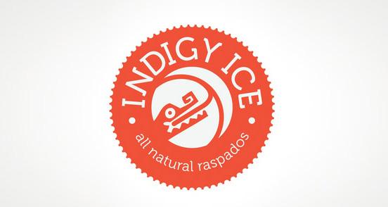 Indigy