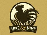 Mike & Mimi