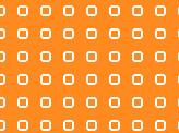 Pattern 677