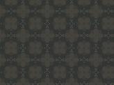 Pattern 679