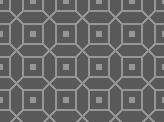 Pattern 680