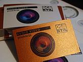 Photographer Lens Design