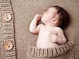 Pocket Baby