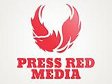 Press Red Media
